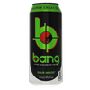 Bang Ready To Drink 473ml / Sour Heads at Supplement Superstore Canada