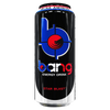 Bang Ready To Drink 473ml / Star Blast at Supplement Superstore Canada