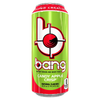 Bang Energy Ready To Drink at Supplement Superstore Canada