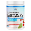 Believe Supplements BCAA + L-Carnitine BCAA 30 Servings / Strawberry Kiwi at Supplement Superstore Canada