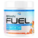Believe Supplements Brain Fuel Health Supplements 20 Servings / Sour Peach at Supplement Superstore Canada 628634281000