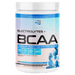 Believe Supplements Electrolytes + BCAA Amino Acid Supplements 30 Servings / Blue Razz at Supplement Superstore Canada 628055911166