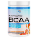 Believe Supplements Electrolytes + BCAA Amino Acid Supplements 30 Servings / Sour Peach at Supplement Superstore Canada 628055911227