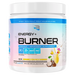 Believe Supplements Energy + Burner Fat Burner 30 Servings / Pina Colada at Supplement Superstore Canada