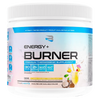 Believe Supplements Energy + Burner Fat Burner 30 Servings / Piña Colada at Supplement Superstore Canada