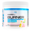 Believe Supplements Energy + Burner Fat Burner 30 Servings / Pink Lemonade at Supplement Superstore Canada