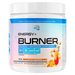 Believe Supplements Energy + Burner Fat Burner 30 Servings / Sex On The Beach at Supplement Superstore Canada