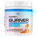 Believe Supplements Energy + Burner Fat Burner 30 Servings / Sour Peach at Supplement Superstore Canada
