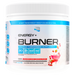 Believe Supplements Energy + Burner Fat Burner 30 Servings / Strawberry Daiquiri at Supplement Superstore Canada