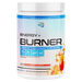Believe Supplements Energy + Burner Fat Burner 70 Servings / Sex On The Beach at Supplement Superstore Canada