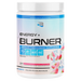 Believe Supplements Energy + Burner Fat Burner 70 Servings / Sour Watermelons at Supplement Superstore Canada