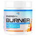 Believe Supplements Energy + Burner Fat Burner Supplements 30 Servings / Sex On The Beach at Supplement Superstore Canada 628055911616