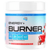 Believe Supplements Energy + Burner Fat Burner Supplements 30 Servings / Strawberry Daiquiri at Supplement Superstore Canada 628055911487