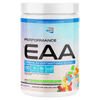 Believe Supplements Performance EAA BCAA 30 Servings / Sour Gummy Bears at Supplement Superstore Canada