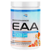Believe Supplements Performance EAA BCAA 30 Servings / Sour Peach at Supplement Superstore Canada