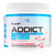 Believe Supplements Pump Addict Pre Workout 50 Servings / Sour Watermelons at Supplement Superstore Canada