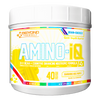 Beyond Yourself Amino IQ BCAA + Energy 40 Servings / Banana Ice Pops at Supplement Superstore Canada