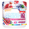 Beyond Yourself Amino IQ BCAA + Energy 40 Servings / Pomegranate Blueberry [Limited Edition] at Supplement Superstore Canada