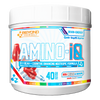 Beyond Yourself Amino IQ BCAA + Energy 40 Servings / Red, White & Boom at Supplement Superstore Canada