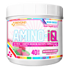 Beyond Yourself Amino IQ BCAA + Energy 40 Servings / Watermelon Candy at Supplement Superstore Canada