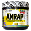 Beyond Yourself AMRAP BCAA 40 Servings / Banana Ice Pops [Limited Edition] at Supplement Superstore Canada