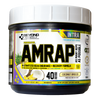 Beyond Yourself AMRAP BCAA 40 Servings / Coconut Breeze at Supplement Superstore Canada