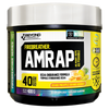 Beyond Yourself AMRAP BCAA 40 Servings / Orange Pineapple at Supplement Superstore Canada
