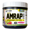 Beyond Yourself AMRAP BCAA 40 Servings / Strawberry Kiwi at Supplement Superstore Canada