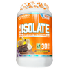 Beyond Yourself Isolate Whey Protein Isolate 2lb / Chocolate Banana at Supplement Superstore Canada