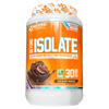 Beyond Yourself Isolate Whey Protein Isolate 2lb / Chocolate Mousse at Supplement Superstore Canada