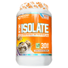 Beyond Yourself Isolate Whey Protein Isolate 2lb / Cookie Dough Ice Cream at Supplement Superstore Canada