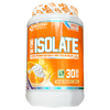 Beyond Yourself Isolate Whey Protein Isolate 2lb / Orange Pineapple Twist at Supplement Superstore Canada