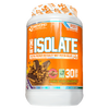 Beyond Yourself Isolate Whey Protein Isolate 2lb / Peanut Butter Chocolate at Supplement Superstore Canada