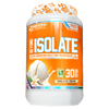 Beyond Yourself Isolate Whey Protein Isolate 2lb / Vanilla Ice Cream at Supplement Superstore Canada