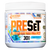 Beyond Yourself PreSet Pre-Workout 30 Servings / Blue Freeze at Supplement Superstore Canada