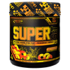 Beyond Yourself SuperSet Pre Workout 40 Servings / Tangy Peach Ringz at Supplement Superstore Canada