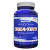 Blue Star Nutraceuticals Crea-Tech Creatine 120 Capsules at Supplement Superstore Canada