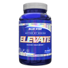 Blue Star Nutraceuticals Elevate Cognitive Support 60 Capsules at Supplement Superstore Canada