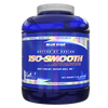 Blue Star Nutraceuticals Iso-Smooth Whey Protein Isolate 5lb / Vanilla Dream at Supplement Superstore Canada