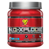 BSN N.O. Xplode 3.0 Pre-Workout 45 Servings / Blue Raz at Supplement Superstore Canada