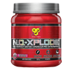BSN N.O. Xplode 3.0 Pre-Workout 45 Servings / Fruit Punch at Supplement Superstore Canada