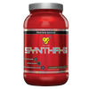 BSN Syntha-6 Meal Replacement 2.91lb / Chocolate Milkshake at Supplement Superstore Canada