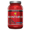 BSN Syntha-6 Meal Replacement 2.91lb / Vanilla Ice Cream at Supplement Superstore Canada