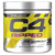 Cellucor C4 Ripped Pre Workout 30 Servings / Ultra Frost at Supplement Superstore Canada