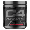 Cellucor C4 Ultimate Pre Workout 20 Servings / Apple Berry at Supplement Superstore Canada