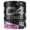 Cellucor C4 Ultimate Pre Workout 20 Servings / Cotton Candy at Supplement Superstore Canada