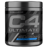 Cellucor C4 Ultimate Pre Workout 20 Servings / Frozen Bombsicle at Supplement Superstore Canada