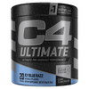 Cellucor C4 Ultimate Pre Workout 20 Servings / Icy Blue Razz at Supplement Superstore Canada