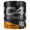 Cellucor C4 Ultimate Pre Workout 20 Servings / Orange Mango at Supplement Superstore Canada