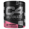 Cellucor C4 Ultimate Pre Workout 20 Servings / Strawberry Watermelon at Supplement Superstore Canada